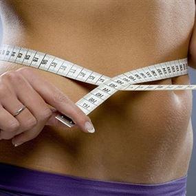 أين تختفي الدهون بعد خسارة الوزن؟