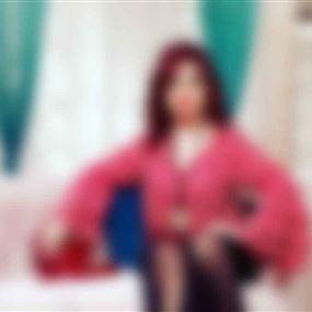 بالفيديو: فنانة لبنانية قديرة تكشف خيانة زوجها لها