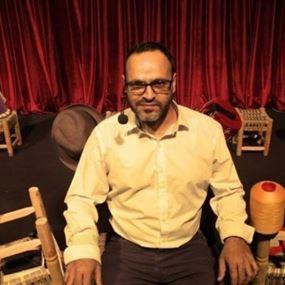 عائلة زياد عيتاني: لوقف التشهير بحق ابننا!