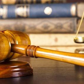 إصدار 66 حكماً بين الأشغال الشاقة المؤبدة والموقتة