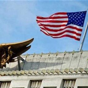 السفيرة الأميركية تنقل تحذيرات من بلادها الى لبنان