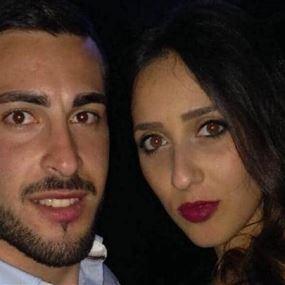 ممرض يقتل حبيبته الطبيبة بسبب الرعب من كورونا في إيطاليا