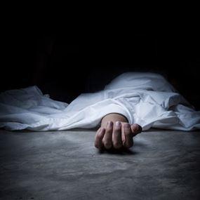 تعميم أوصاف جثة في الكولا... من يعرف ذويه؟