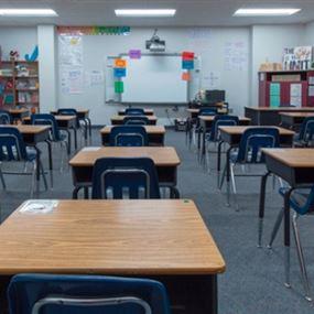 مدارس في لبنان تستعد لإخلاء طلابها إلى الخارج!