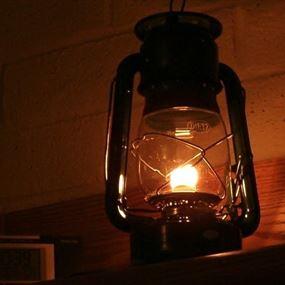 لا كهرباء في هذه المناطق غداً