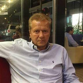 شارل أيوب يمثل أمام القضاء.. من المدعي؟