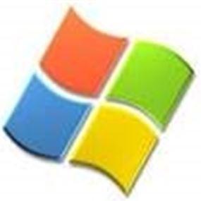 """مايكروسوفت"""" تراجعت عن قرارها بإغلاق برنامجها الشهير """"Paint"""""""