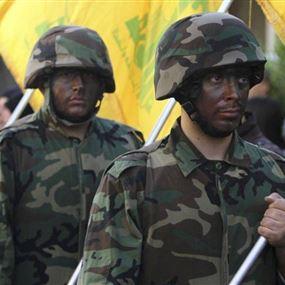 لهذا السّبب زادت واشنطن عقوباتها على حزب الله