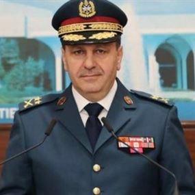 المجلس الأعلى للدفاع أوصى بتمديد التعبئة العامة لغاية 5 تموز