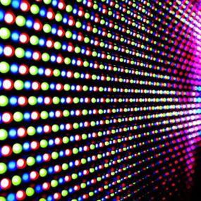 العلماء يحذّرون من أضرار أضواء الـ LED