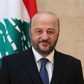 بعد وصفه بالطفل المعجزة.. الرياشي: أنا من اختار سمير جعجع وليس هو!