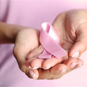 مذكرة لتخفيف الأعباء المالية للمصابين بأمراض سرطانية