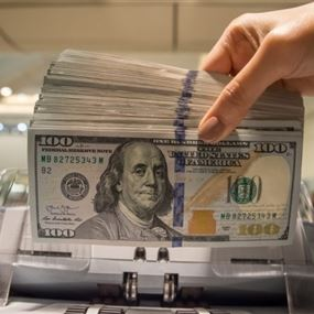 توقيف مواطن يهرب دولارات مزورة في مطار بيروت