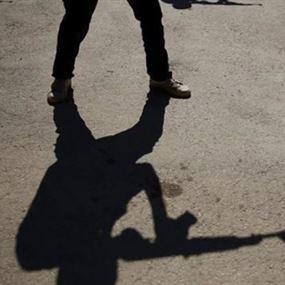 داعشيان خططا لعملية إنتحارية في لبنان