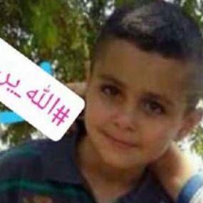 رصاصة تخطف ابن المؤهل أول في الجيش اللبناني