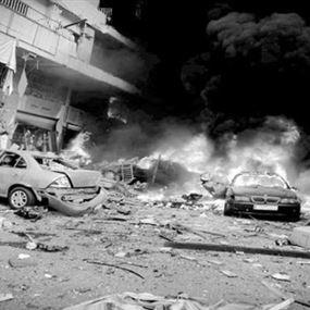 نساء لبنانيات في عالم الإجرام والإرهاب والمخابرات