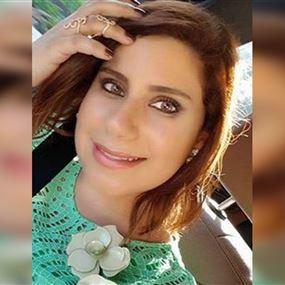 بالفيديو.. هكذا قتل الناطور السوري ابنة مزيارة
