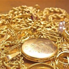 اقرأؤا هذه السطور عن الذهب في لبنان