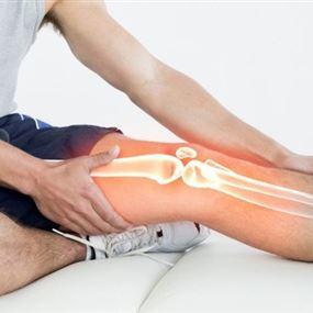هشاشة العظام تزيد خطر الإصابة بالخرف