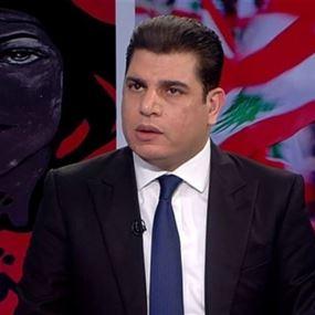 سالم زهران: فهمي يوقع غداً مرسوم الانتخابات الفرعية