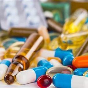 إلغاء الدعم عن الدواء: الانهيار الصحي القادم!