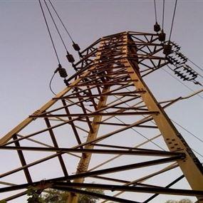 وفاة شاب صعقا بالتيار الكهربائي