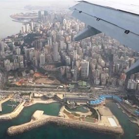 سرقة بتغطية سياسية.. ماذا يحصل ضمن حرم مطار بيروت؟