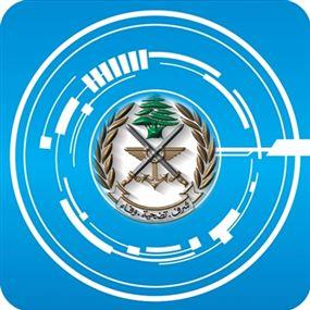 جبهة اعلامية للدفاع عن الجيش وصد أي محاولة للنيل من معنوياته