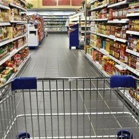 بعد اللحوم والدجاج.. هل توقف دعم المواد الغذائية؟