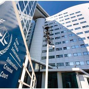 تمنيات من شخصيات لبنانية لماكرون بشأن المحكمة الدوليّة