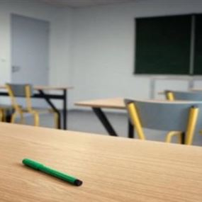 توقف الدروس في المدارس الكاثوليكية يوم الخميس