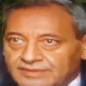 يعقوبيان تنشر مقطع فيديو لبري: من جرّب المجرّب كان عقله مخرّب!