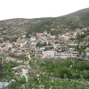 تكريم ناجحين ومتفوقين في بلدية رحبة العكارية