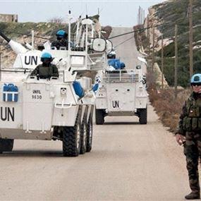 حزب الله يستميت لإبقاء الـ