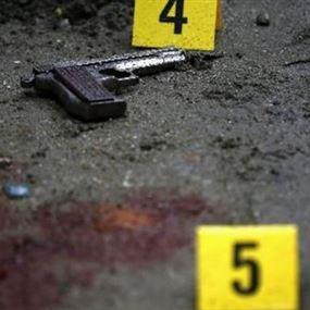 الجرائم في لبنان: «الدولة الفاشلة» تقتل