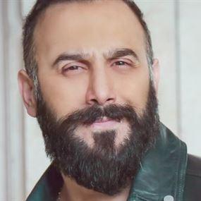 قصي خولي مُحتجز في معسكر هارون الرشيد