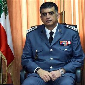 اللواء عثمان متمسك بتعيين سكينة وفقية... والا الاستقالة