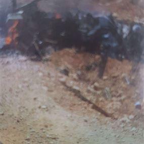 بالأسماء: استشهاد 3 عسكريين من الجيش اللبناني