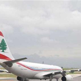 حجوزات بالآلاف لمغادرة لبنان.. غالبيتهم من المسيحيين