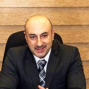 اللواء صليبا: اكتشاف زياد عيتاني خطوة من الخطوات