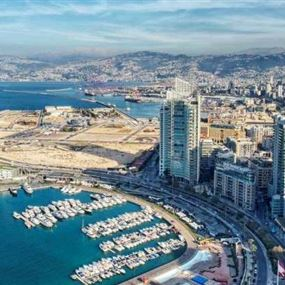 تحذير دولي للبنان!