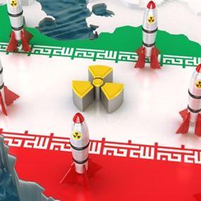 تفاصيل جديدة عن سرقة الموساد لوثائق نووي طهران