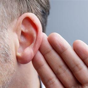 اكتشاف عارض غريب جديد لكورونا.. الفيروس قد يفقدكم السمع!