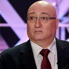 نقابة المحامين تمنع يعقوبيان من ملاحقة جوزيف أبو فاضل