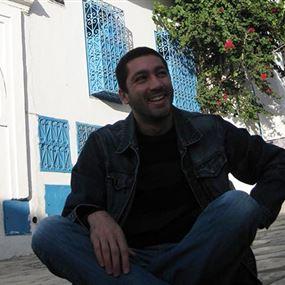 اليمن للبنان: يد العدل ستطال قتلة حنا لحود!