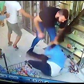 بعد ضربه مدير الصيدلية.. منصور في قبضة مخابرات الجيش