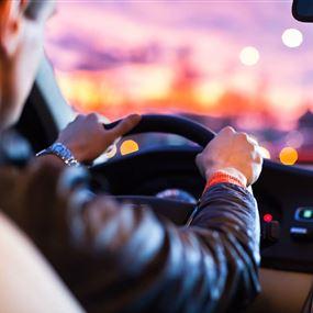 سائق باص مدرسة يتحرش بتلميذة قاصر في المكلس