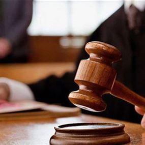 القاضي منصور يبدأ استجواب ضباط ورتباء وعناصر الاثنين المقبل