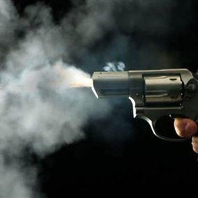 قتل طفلته البالغة 8 أعوام لتأخرها في إحضار علبة السجائر!