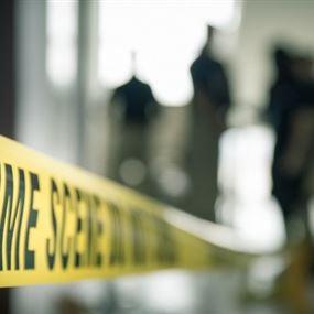 جريمة قتل مروعة.. ضحيتها رجل وزوجته!